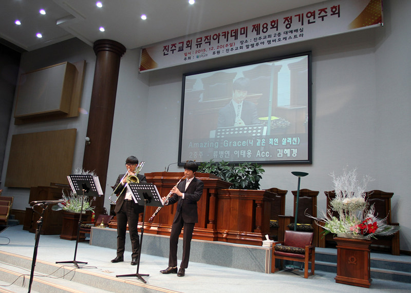뮤직아카데미정기연주회20151220a (140)p.jpg