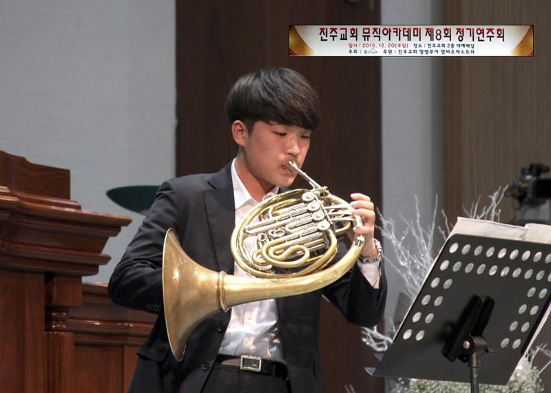 뮤직아카데미정기연주회20151220a (167)p.jpg