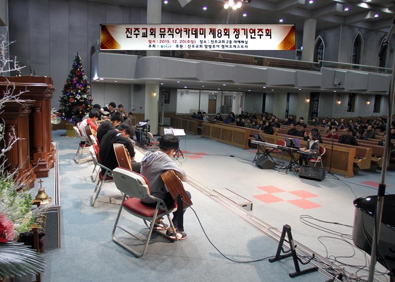 뮤직아카데미정기연주회20151220a (119)p.jpg