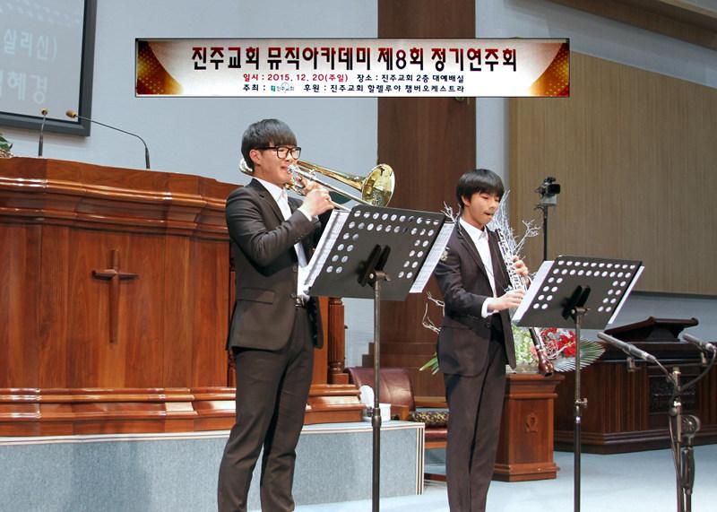 뮤직아카데미정기연주회20151220a (143)p.jpg