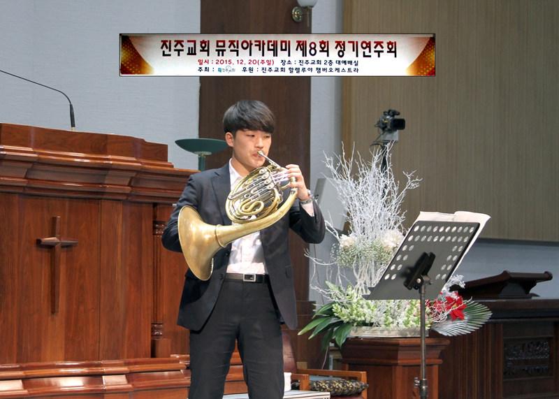 뮤직아카데미정기연주회20151220a (154)p.jpg