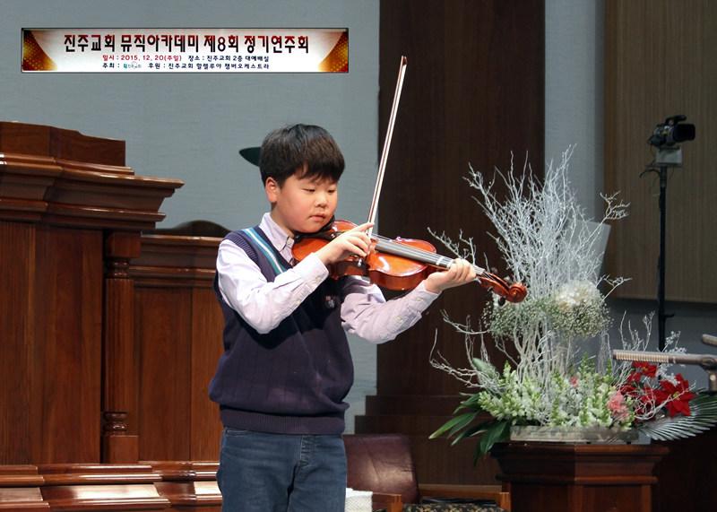 뮤직아카데미정기연주회20151220a (61)p.jpg
