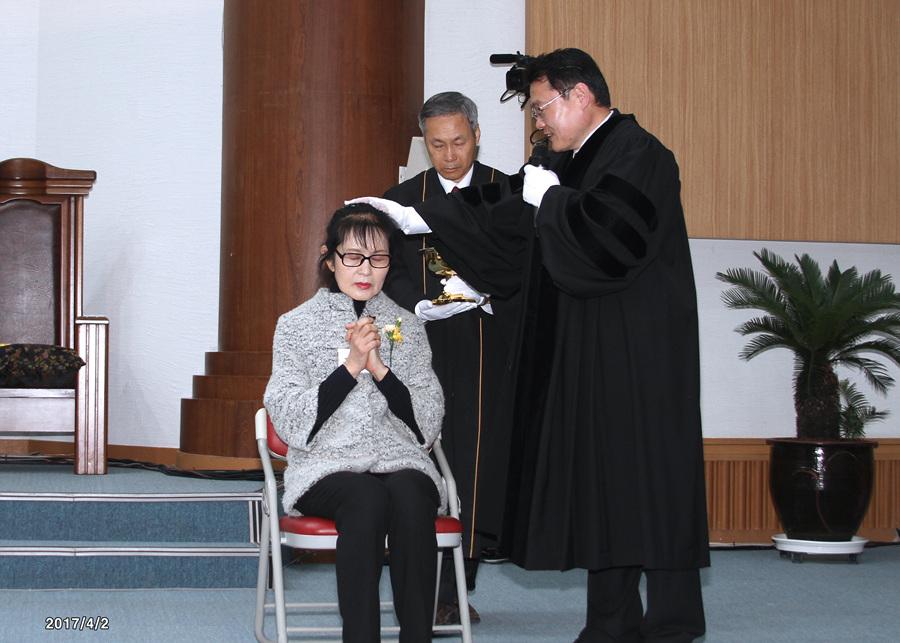 20170402세례식 (12)p.jpg