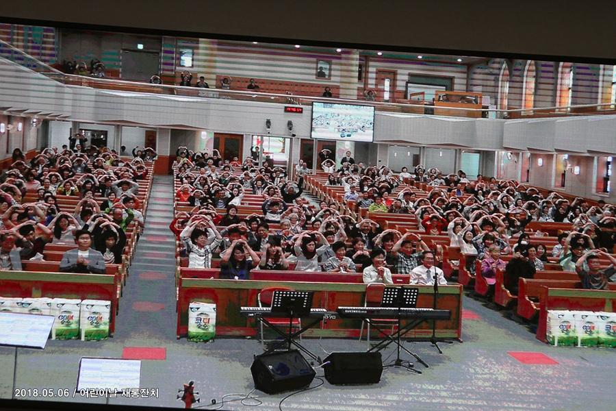 20180513어린이주일 재롱잔치 (6)p.jpg