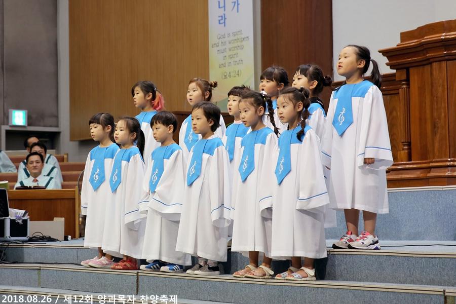 20180826제12회양과목자찬양축제 (2)p.jpg