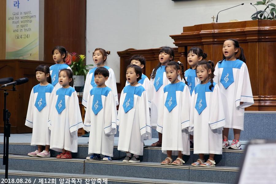 20180826제12회양과목자찬양축제 (3)p.jpg