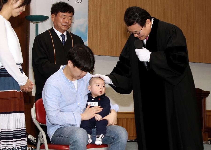 20190505유아세례식 (5)p.jpg
