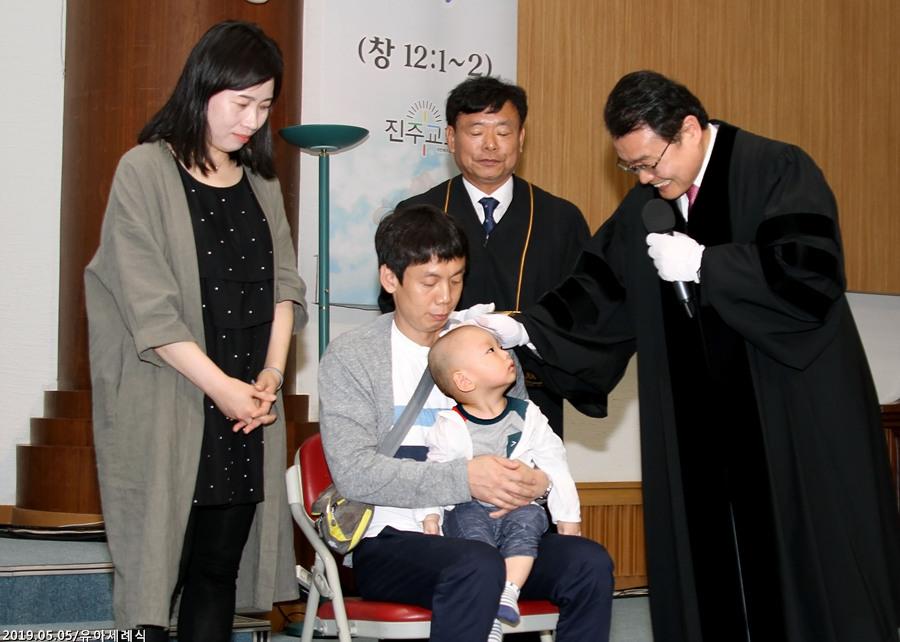 20190505유아세례식 (2)p.jpg