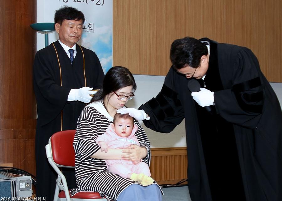 20190505유아세례식 (8)p.jpg