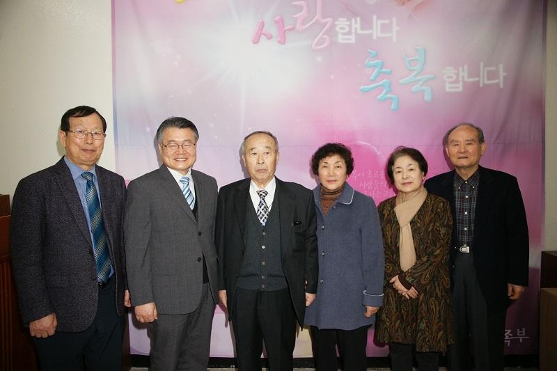 2018-03-04     조용옥정순옥5.jpg