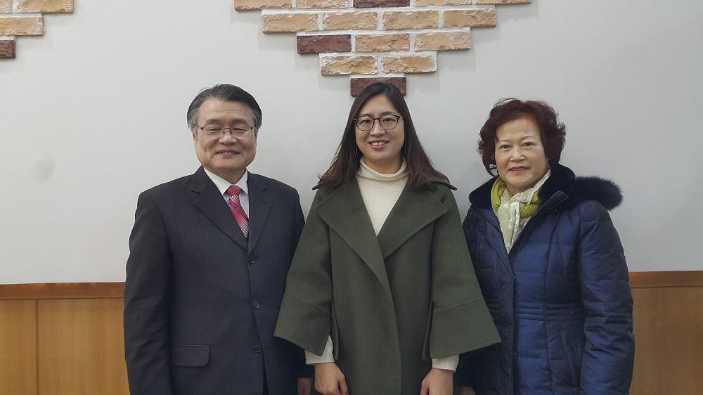 2017-12-24      구은혜.jpg