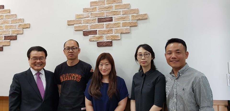 2019-05-19    지현철,곽윤미.JPG
