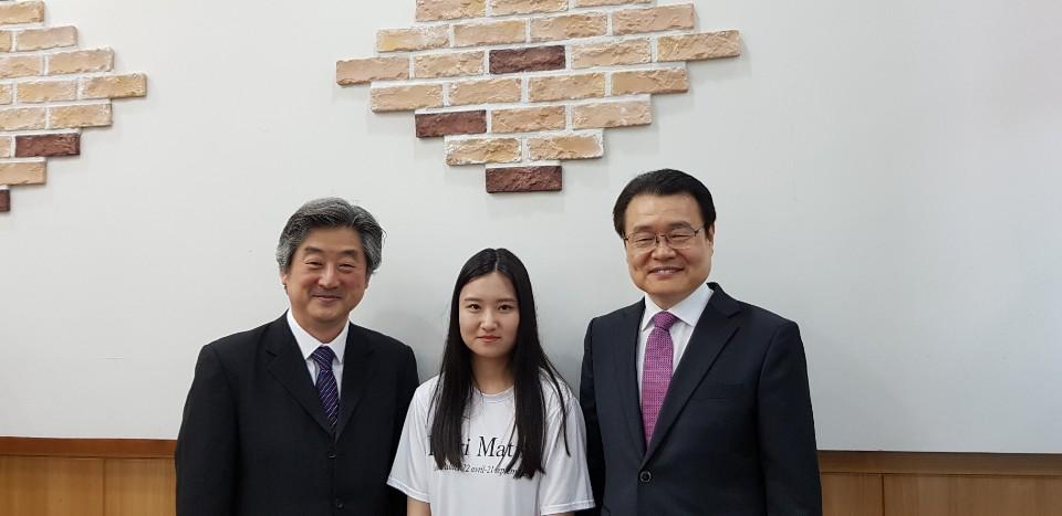 2019-06-02    김은비.JPG