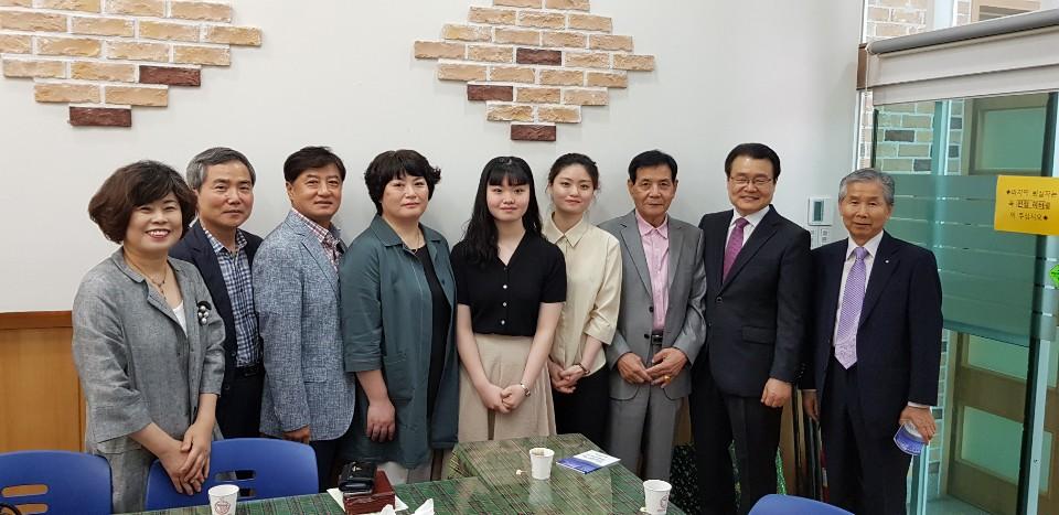 2019-06-02    강영배,조혜영.JPG