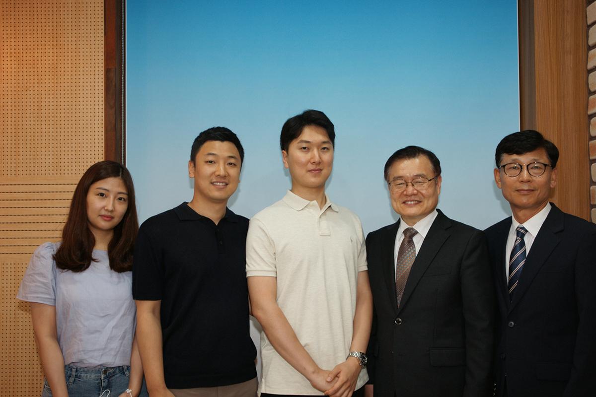 20200726 김종진.JPG