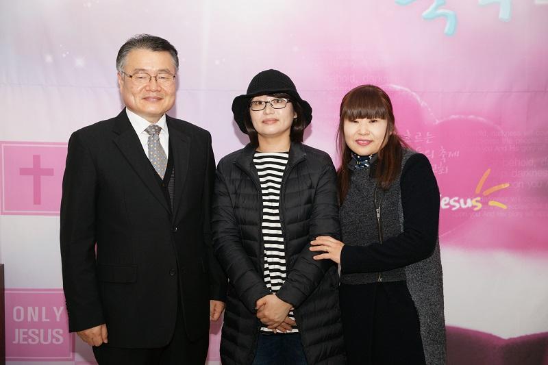 2018-11-25     김정화11.jpg