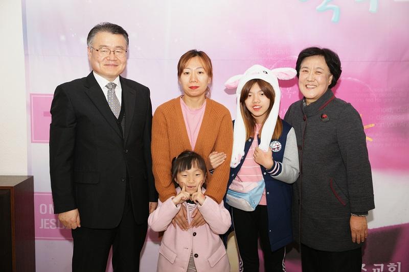 2018-11-25     장혜원8.jpg