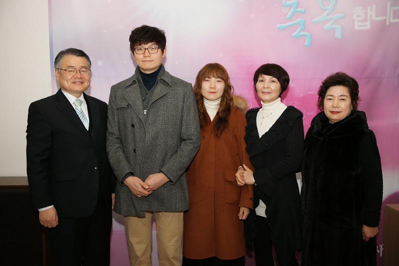 2018-12-02   조현희가영찬혁.JPG
