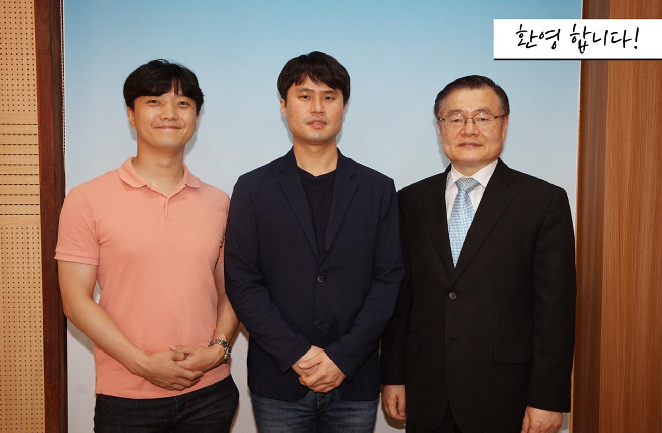 20200802  송원영-2.jpg