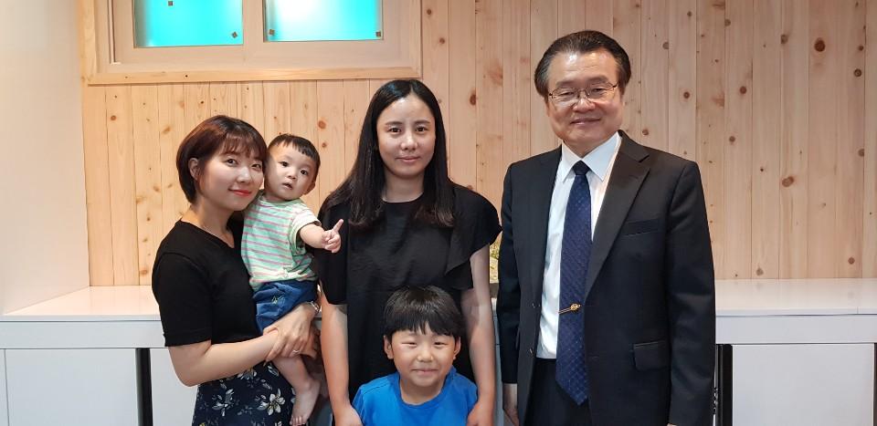2019-06-23    김윤경.JPG