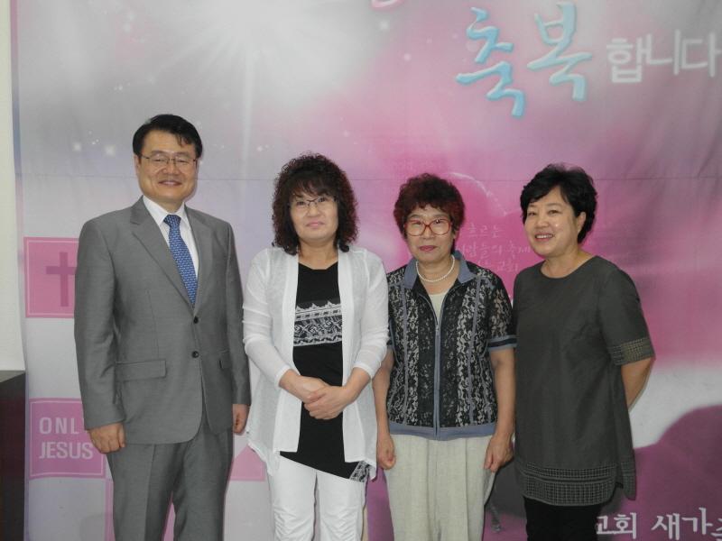 크기변환_20160731_(김미희).JPG
