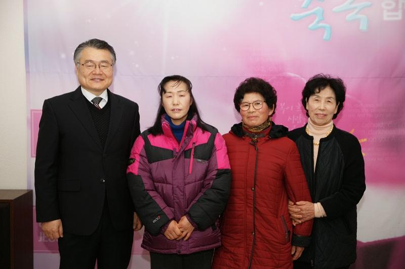 2018-12-23    김미애c2.jpg