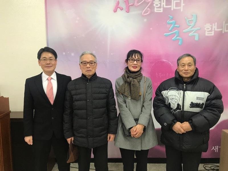 2019-01-06    정덕구.jpg