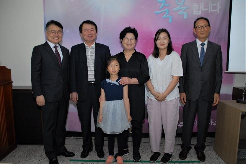 2018-05-27    문창길최순덕.jpg