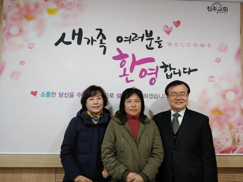20200216  김민정.jpg