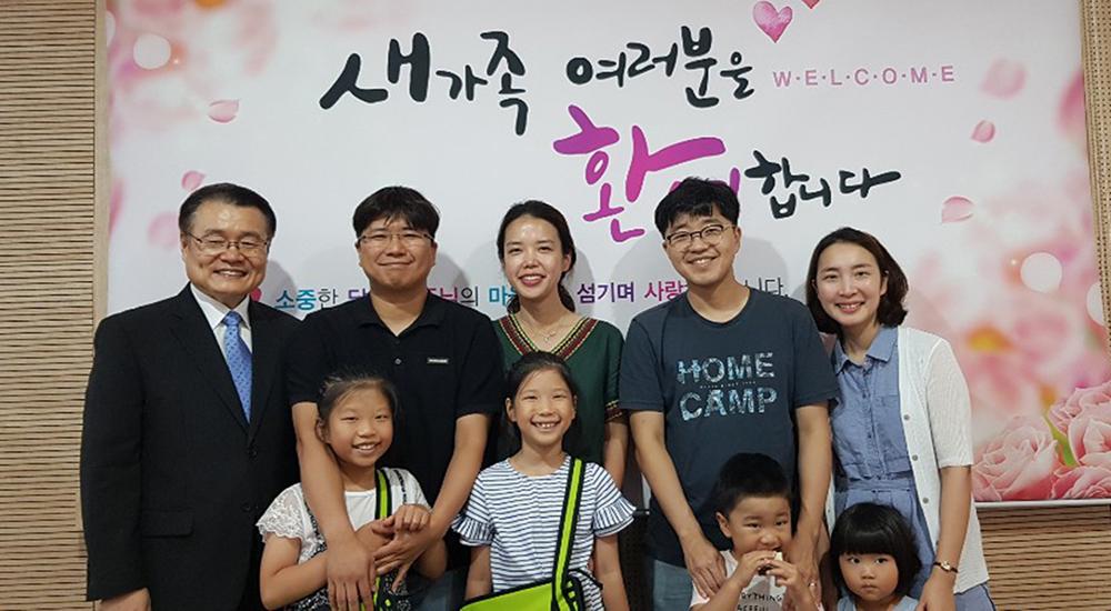 2019-08-18         이형일, 최서영.jpg