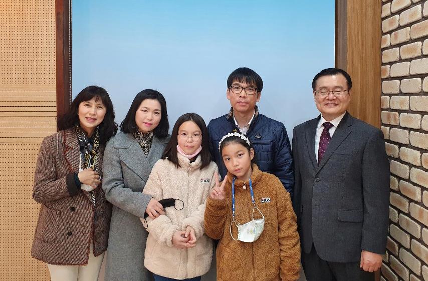 20201108  최상일,김경임-1.jpg