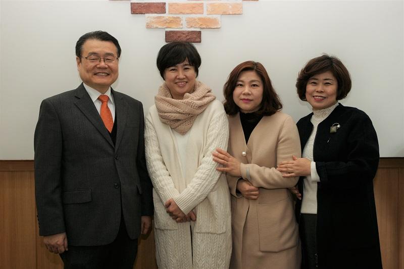 2019-02-24    전은영46.jpg