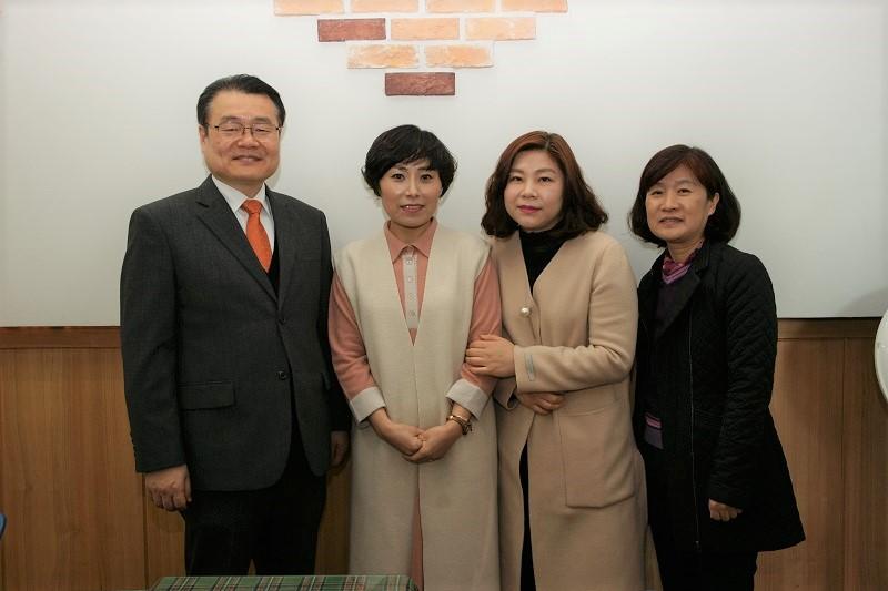 2019-02-24    강소영4.jpg