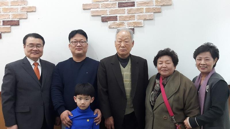 2019-02-24    박훈3.jpg