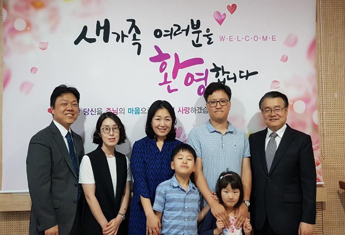 2019-09-08    황사훈.송지혜.jpg