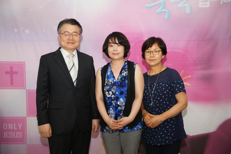 2018-06-24      김미애B.jpg