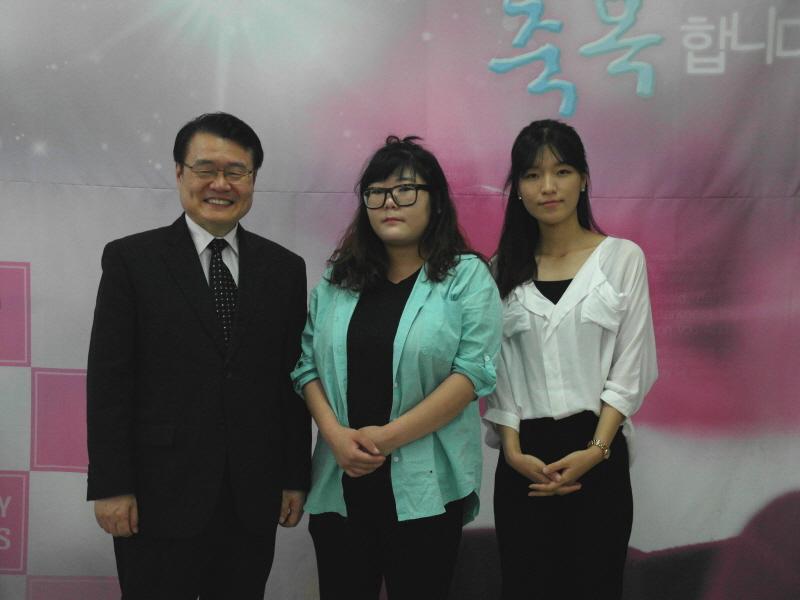 크기변환_꾸미기_20160807_(김민경).JPG