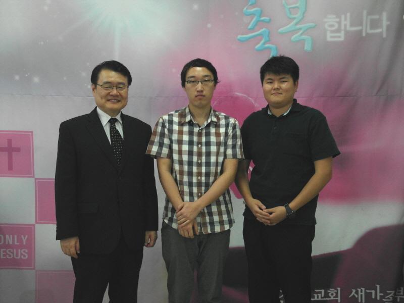크기변환_꾸미기_20160807_(박성민).JPG