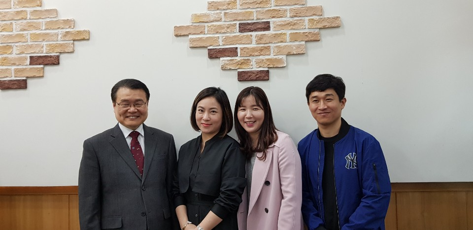 2019-04-07    배혜선.JPG