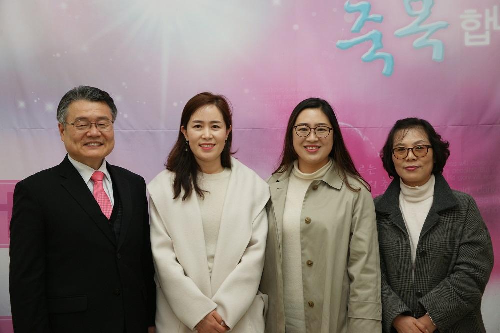 2018-02-18    박신혜2.jpg