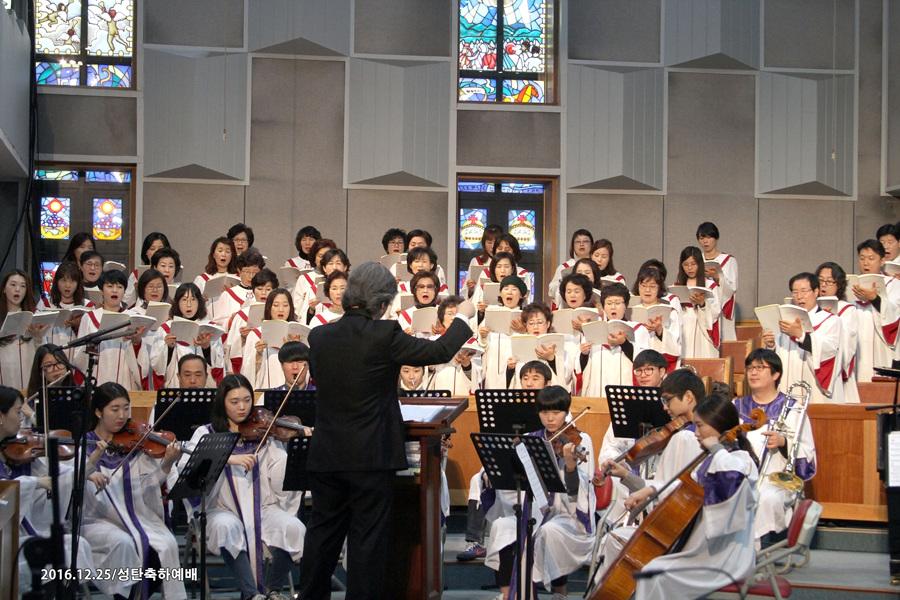 20161225성탄축하예배 (7)p.jpg