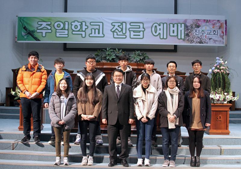 20151227 진급예배  (10)p.jpg