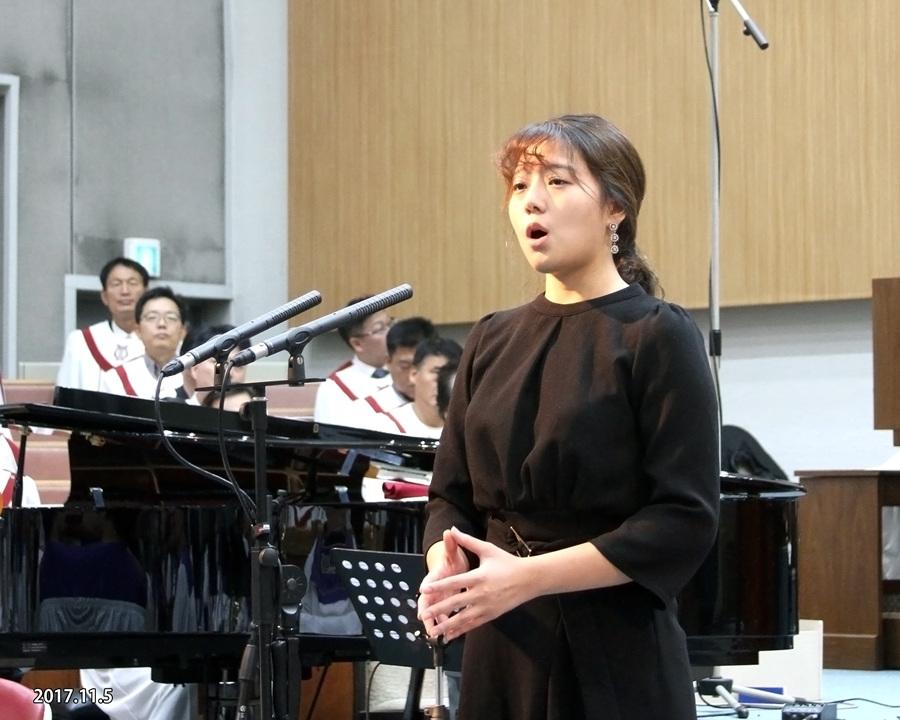 20171105특송.jpg