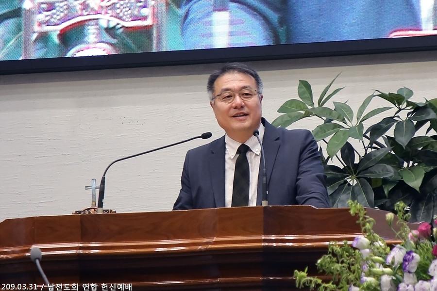 20190331 남전도회 연합헌신예배 (2)p.jpg