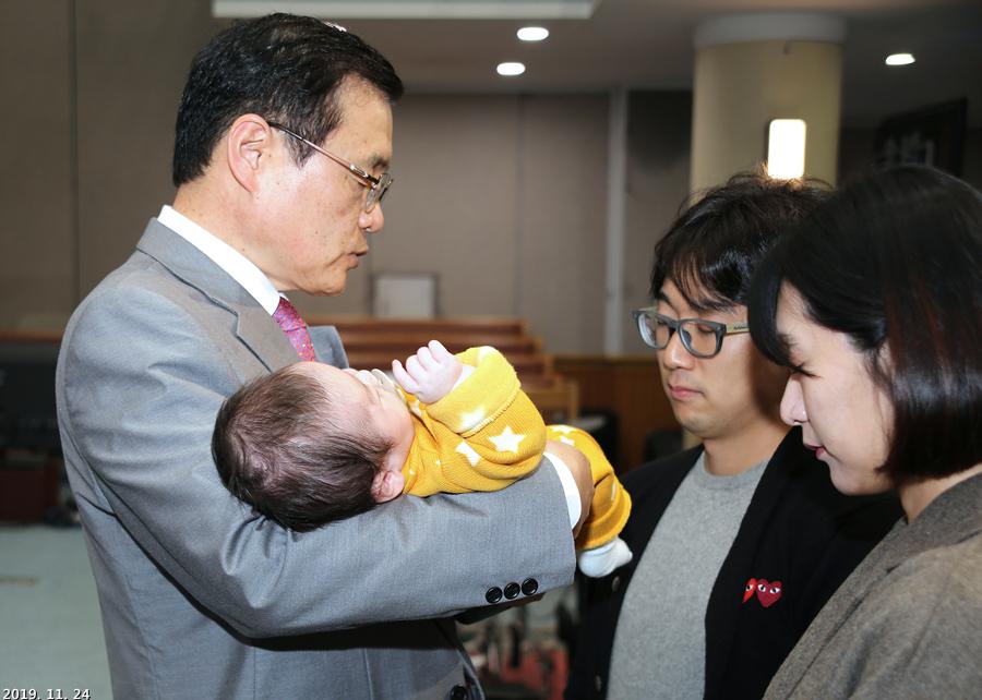 20191124첫출입예배 (6).jpg