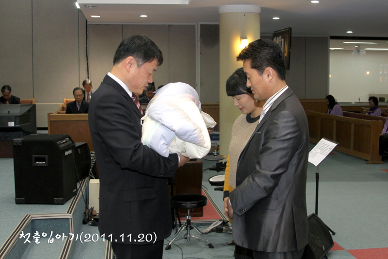 첫출입아기20111120a2.jpg