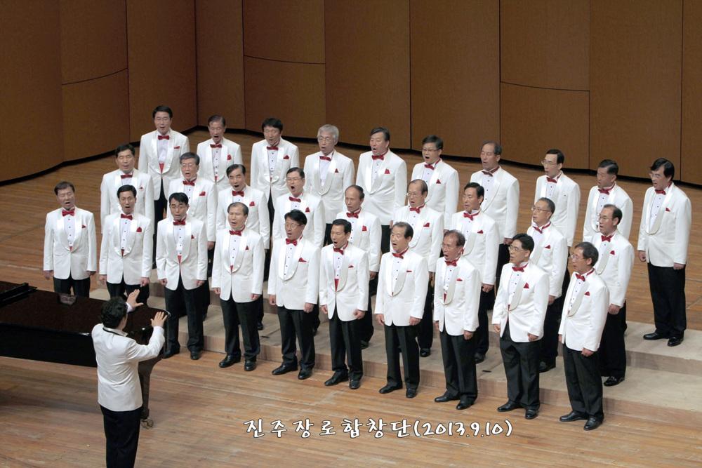 테너강동일독창회20130910b23.jpg