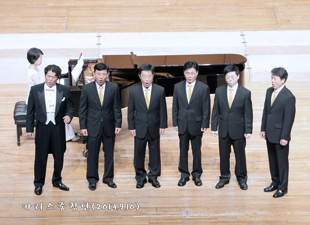 테너강동일독창회20130910b10(카리스).jpg
